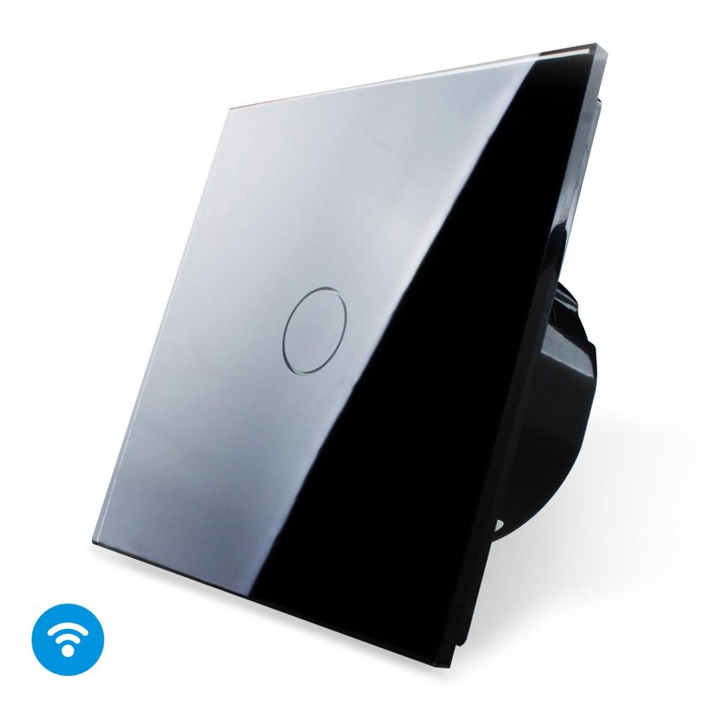 Regulador de Luz Digital - Controlo à distância