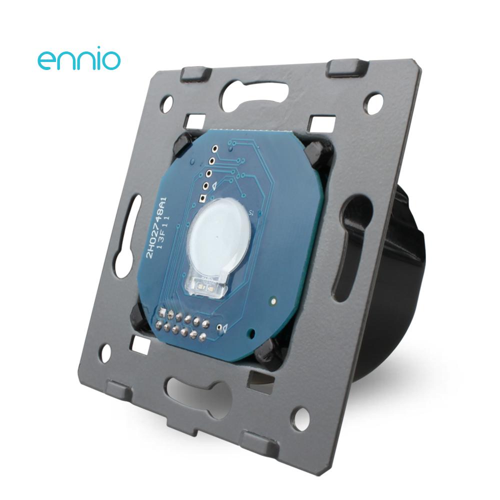 Regulador de Luz Digital - Controlo à distância (módulo)