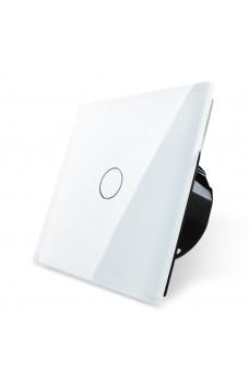 Interruptor Digital - 1 Tecla