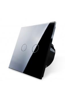 Interruptor Digital - Duplo