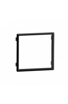 Quadro Decorativo para Espelhos de Tomadas - PACK de 5 unidades