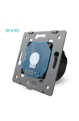 Interruptor Digital - 1 Tecla - Controlo à Distância (módulo)