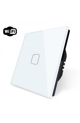 Interruptor Wifi - Série 80