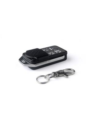 Mini Controlo Remoto para Interruptores Digitais
