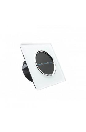 Interruptor Digital - 2 Teclas - Controlo à Distância